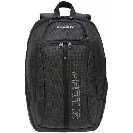 Husky SLANDER 28 - Univerzální městský batoh
