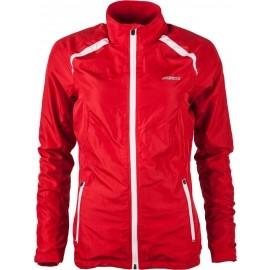 Arcore DANI - Dámská sportovní bunda