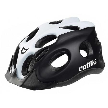 Cyklistická helma - Catlike TIKO - 1