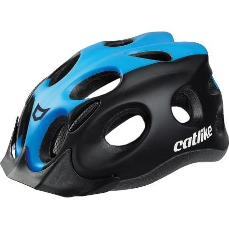 Cyklistická helma - Catlike TIKO - 2