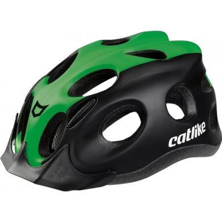 Cyklistická helma - Catlike TIKO - 3