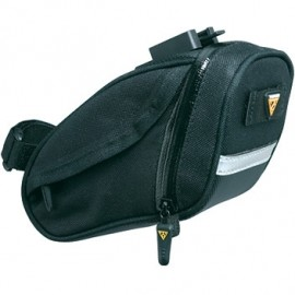 Topeak AERO WEDGE PACK DX-MEDIUM - Brašna pod sedlo