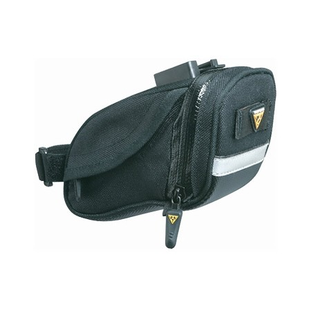 AERO WEDGE PACK DX-SMALL - Brašna pod sedlo - Topeak AERO WEDGE PACK DX-SMALL - 1
