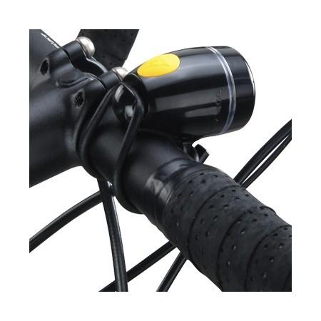 HIGHLITE COMBO II - Světlo na kolo - Topeak HIGHLITE COMBO II - 2