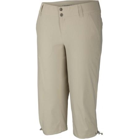 Columbia SATURDAY TRAIL IIIKNEE PANT - Dámské odolné kalhoty