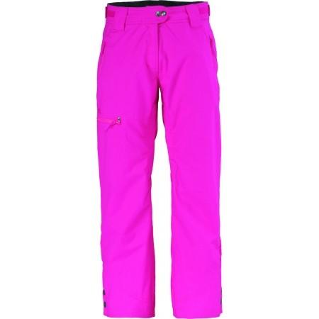 OMAK WOMEN - Dámské lyžařské kalhoty - Scott OMAK WOMEN
