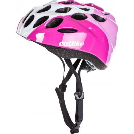 Cyklisrická helma - Catlike KITTEN - 1