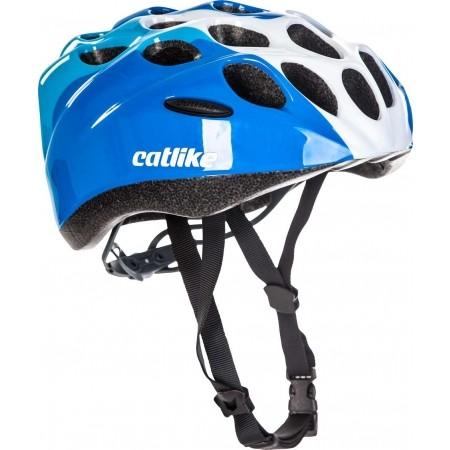 Cyklisrická helma - Catlike KITTEN - 2