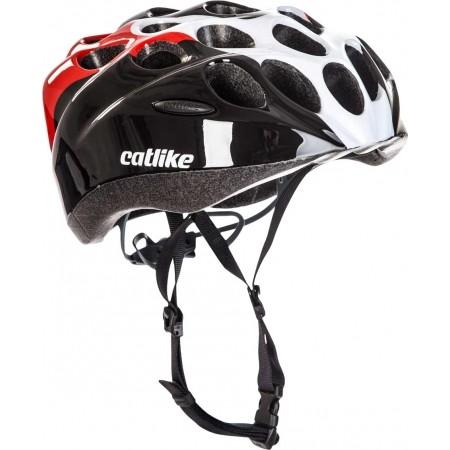 Cyklisrická helma - Catlike KITTEN - 6