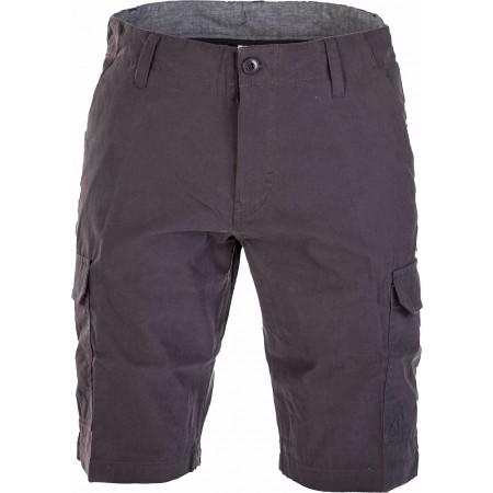 Pánské šortky - Lotto BERMUDA RYXAN PKT - 2
