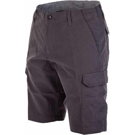 Pánské šortky - Lotto BERMUDA RYXAN PKT - 1