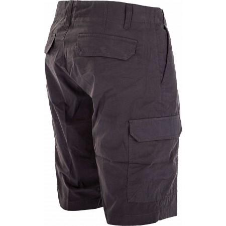 Pánské šortky - Lotto BERMUDA RYXAN PKT - 3
