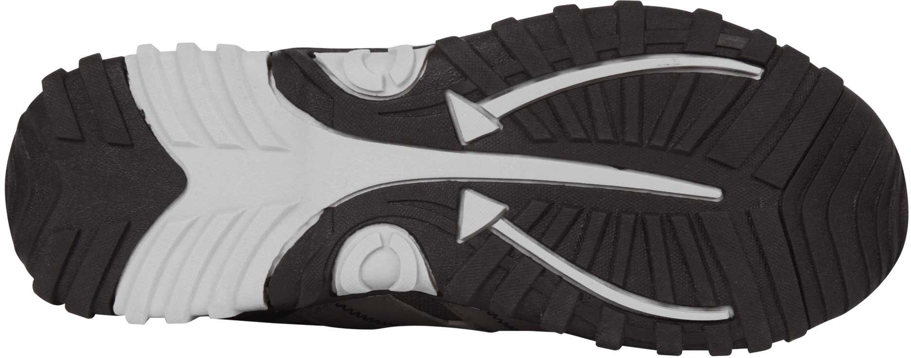 24f03fc814ff Crossroad MERCI. Pánské trekové sandály. Pánské trekové sandály. 1