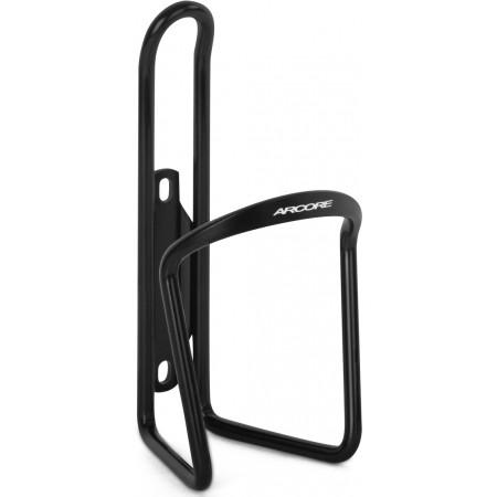 AC-2A - Cyklistický košík na lahev - Arcore AC-2A - 1