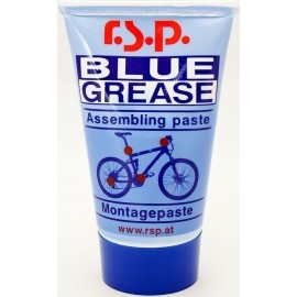Rsp VAZELÍNA BLUE GREASE 50ML - Vazelína