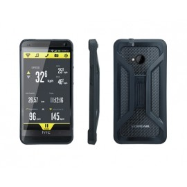 Topeak RIDECASE HTC ONE - Pouzdro na HTC One M7