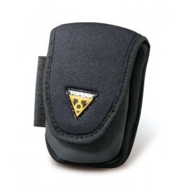 Topeak PDA PHONE PACK - Obal na telefon