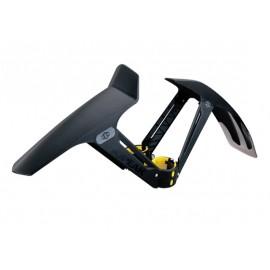 Topeak DEFENDER XC1 - Přední blatník na kolo