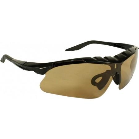 Sluneční brýle - Blizzard Sluneční brýle