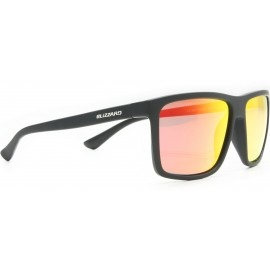 Blizzard RUBBER POLARIZED