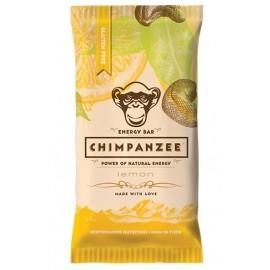 Chimpanzee ENERGY LEMON BAR - Energetická tyčinka