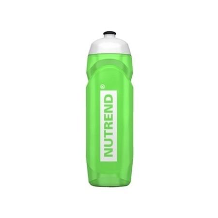 Nutrend BIDON 0,75L - Sportovní láhev