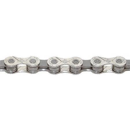 KMC ŘETĚZ X-8.93 PVC - Řetěz