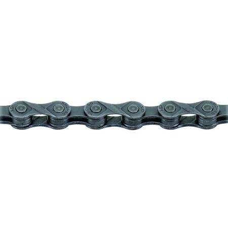KMC ŘETĚZ X-10.73 BOX - Řetěz