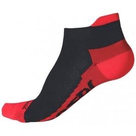 Sensor RACE COOLMAX - Sportovní ponožky