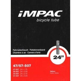 Impac D24 AV24 47/57-507