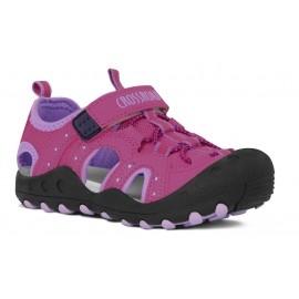 Crossroad MAGIC - Dětské sandály