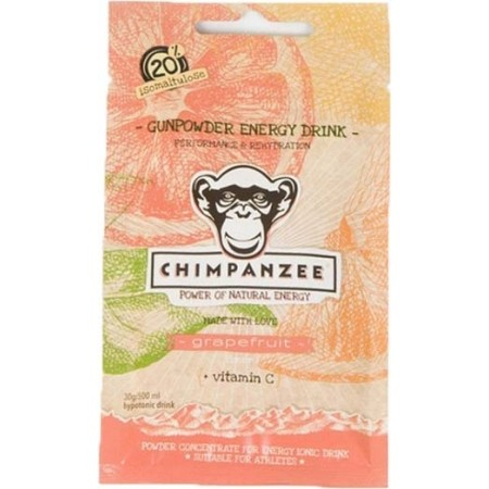 Chimpanzee GUNPOWDER 30G GREP