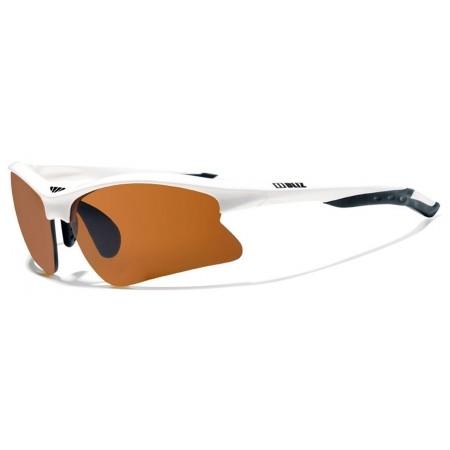 Sportovní brýle - Bliz ACTIVE SPEED - 2
