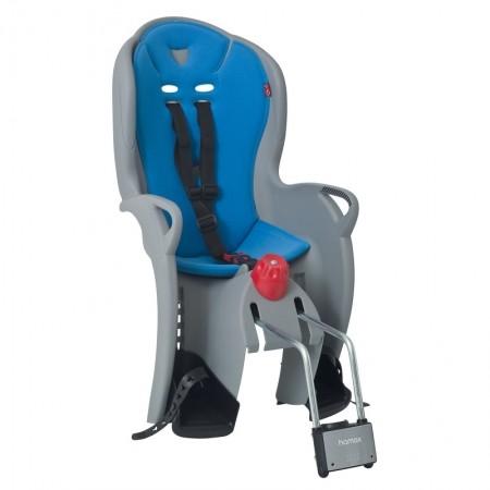 SLEEPY - Dětská sedačka - Hamax SLEEPY