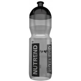 Nutrend BIDON 2013 T 750 ML - Sportovní láhev