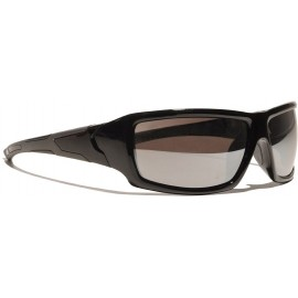GRANITE Sluneční brýle - Sportovní sluneční brýle