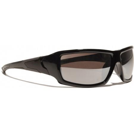 Sportovní sluneční brýle - GRANITE Sluneční brýle
