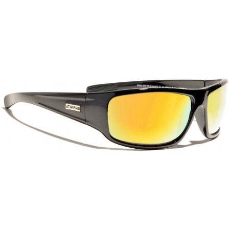 Sportovní sluneční brýle - GRANITE 21344-14