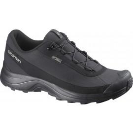 Salomon FURY 3 - Pánská outdoorová obuv