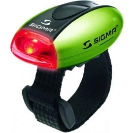 Sigma MICRO NEW - Zadní světlo