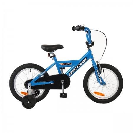 JETMAX 16 - Dětské BMX kolo - Arcore JETMAX 16