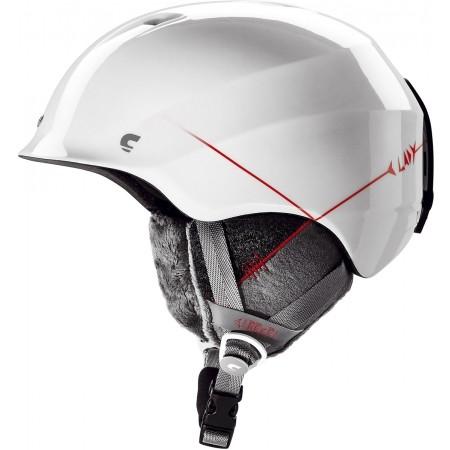 Lyžařská helma - Carrera C-LADY - 2