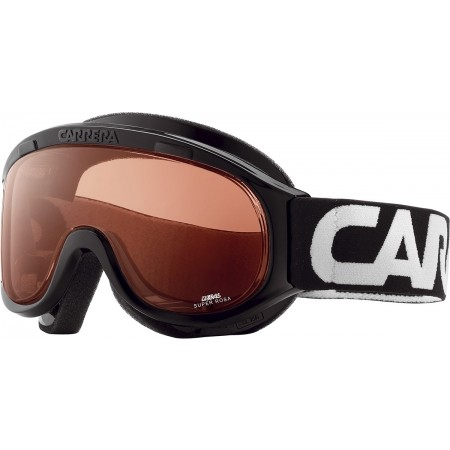 Lyžařské brýle OTG - Carrera MEDAL