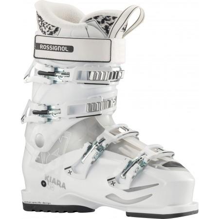 Dámské lyžařské boty - Rossignol KIARA SENSOR 50