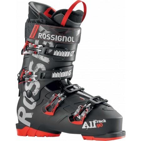 Lyžařské boty - Rossignol ALLTRACK 90