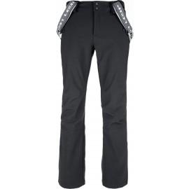 Loap LEDA - Dámské softshellové kalhoty