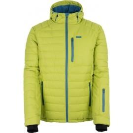 Loap SIMON - Pánská lyžařská bunda