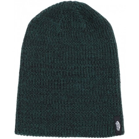 MISMOEDIG BEANIE - Stylová zimní čepice - Vans MISMOEDIG BEANIE - 1