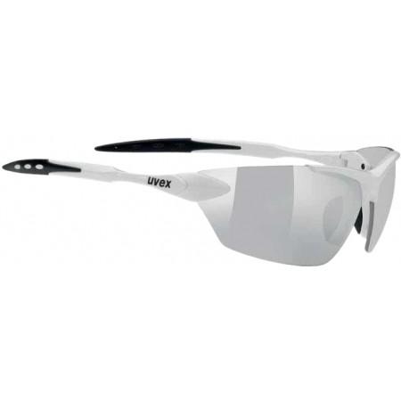 SGL 203 - Sportovní brýle - Uvex SGL 203 - 1