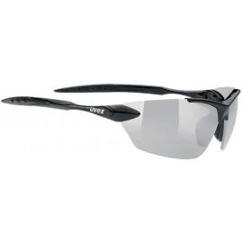Uvex SGL 203 - Sportovní brýle